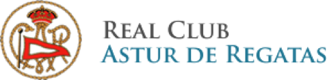 Oficina Virtual | Real Club Astur de Regatas